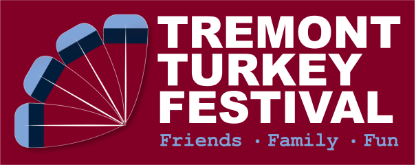 2021 Tremont Turkey Festival